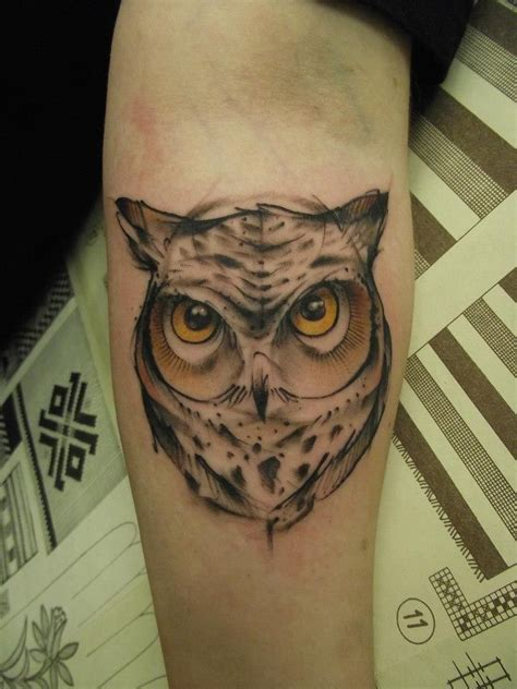 tattoo inspiration owl 222 best images about owl tattoo inspiration on pinterest