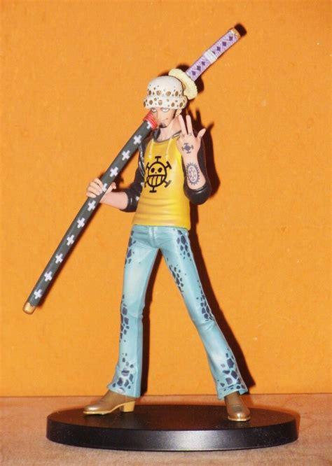 Figure One Trafalgar one trafalgar figure by nicolelouis on deviantart