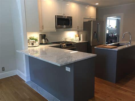 eat at kitchen island eat at kitchen island best 25 kitchen island sink ideas
