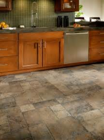 Small Kitchen Flooring Ideas Best 20 Vinyl Tile Flooring Ideas On Pinterest