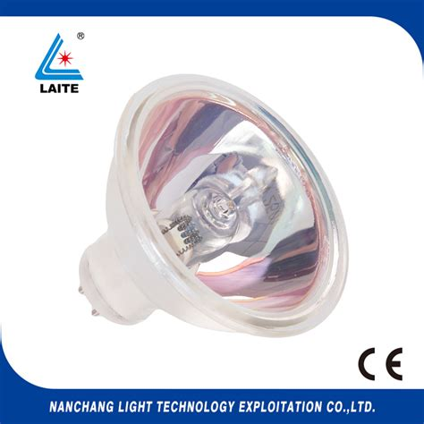 Lu Proyektor 24v 250w Halogen Kacang 24 Volt 250 Watt Osram elc 24v250w halogen bulb alternative for hlx 64653 ph 13163 24v 250w gx5 3 l microscope