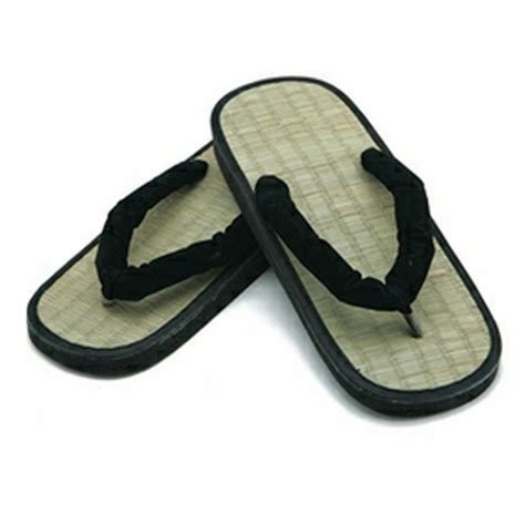 japanese tatami slippers 301 moved permanently