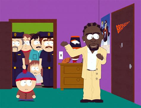 South Park Come Out Of The Closet by Couples Costume Idea For A And A Page 1 Ar15