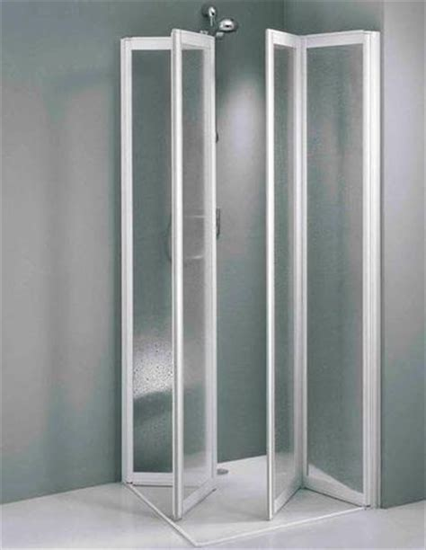 corner bath shower screens folding shower screen for corner shower for the home showers shower screen and