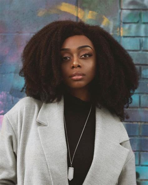 hairstyles for thick kinky hair 25 best natural hair wigs images on pinterest u part wig
