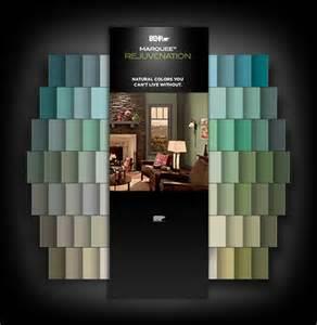 Behr Home Decorators Collection Paint Colors behr home decorators collection paint colors living room