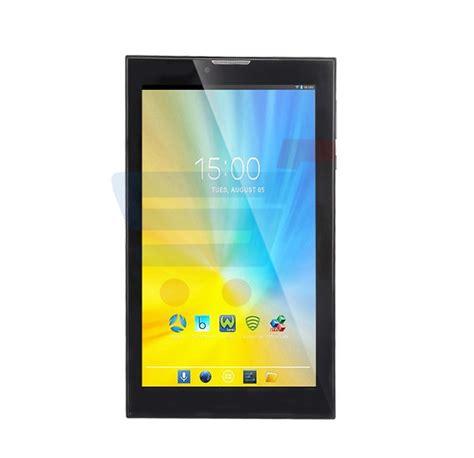 Android Kitkat Ram 1gb buy bsnl penta p 06 tablet 3g black dubai uae