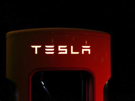 tesla motors nyse tesla nasdaq tsla reigns supreme in electric vehicle