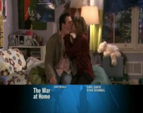 the war at home seth macfarlane image 16106150 fanpop