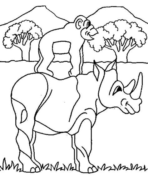 lisovzmesy coloring pages for girls to print