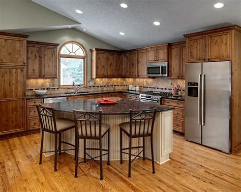 Island Kitchen Designs Layouts 25 Best Images About Kitchen On Pinterest Circles Furniture And Kitchens With Islands