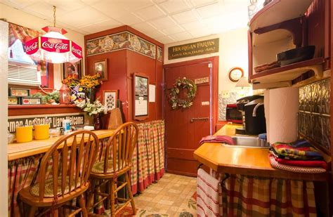 bed and breakfast harpers ferry lily garden bed and breakfast reviews photos rates