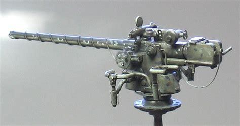german u boat deck guns u boat deck gun deck design and ideas