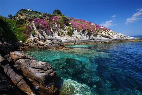 isola d elba isola d elba centre of italian studies