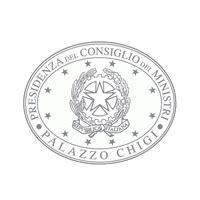logo presidenza consiglio dei ministri presidenza consiglio dei ministri logo artigiana