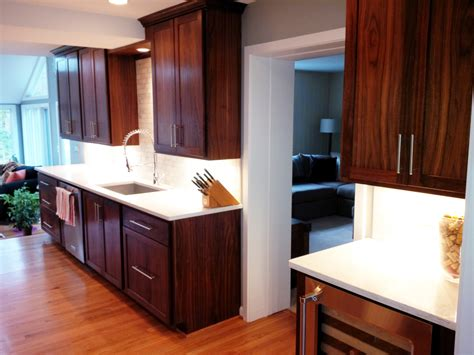 where to buy used kitchen cabinets where to buy used kitchen cabinets where can i buy used