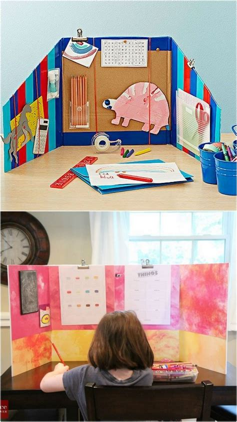 kids homework station make your home work for homework creating a home study