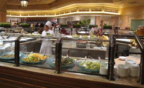 best vegas insider hotel deals bellagio restaurants