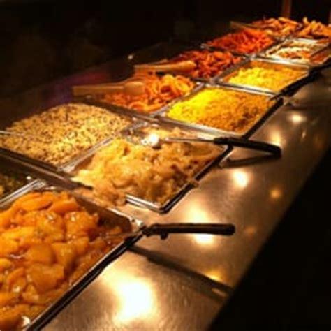 wood grill buffet buffets charlottesville va yelp