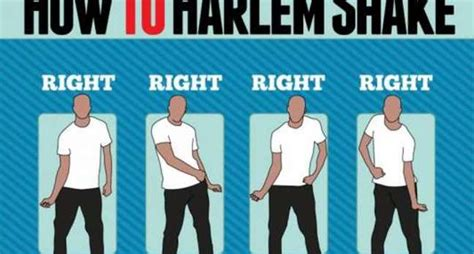 Do The Harlem Shake Raglan who is does the harlem shake the register