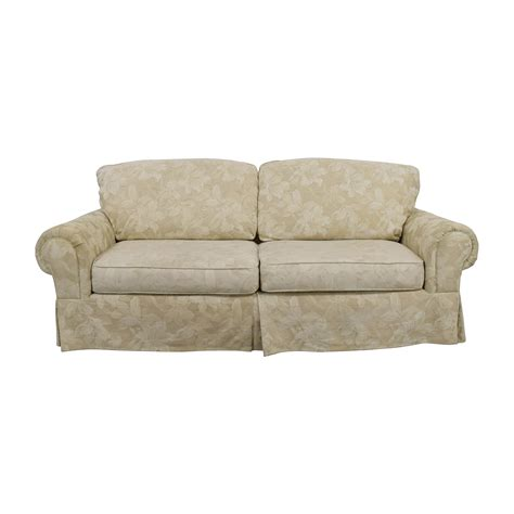 jacquard sofa jacquard sofa jacquard sofa covers home furnishings decor
