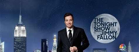 best of jimmy fallon tonight show why the tonight show with jimmy fallon is the best late