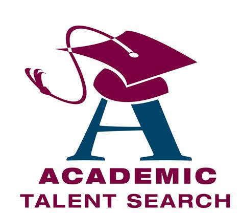 Free Talent Search Logo Image Search Images