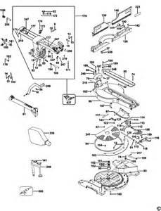 reciprocating saw diagram reciprocating wiring diagram free