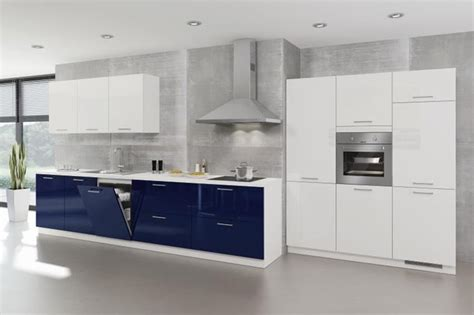 stylish contemporary kitchens from bauformat bauformat kitchens cube 130 manhattan 605 manhattan 606