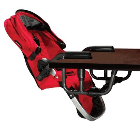 city select stroller seat recline baby jogger city select hychair