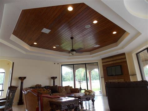 painting companies in orlando 100 painting companies in orlando bendidit painting services u2013 bendidit painting as