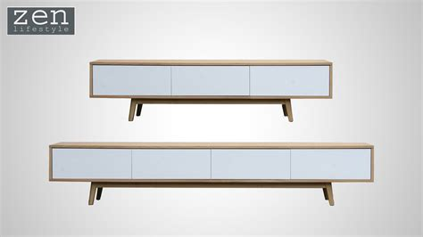 Ikea Furniture Online Tv Meubel Vintage Eiken Stan Gratis Verzending Youtube