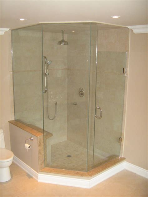 Glass Shower Doors Frameless Shower Enclosures 01 Where To Buy Glass Shower Doors