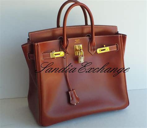 Hermes Contansce Box Semi Premium hermes brique box calf 32 cm bag hermes birkin price