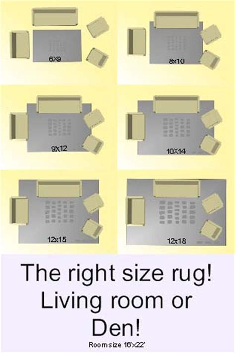 living room size what size rug fits best in your living room area rug