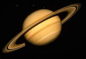 color of saturn saturn planet real color pics about space