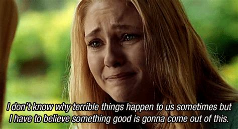 sad film quotes tumblr sad movie quotes i don t know why terrible things