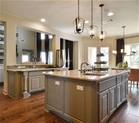 Kitchen Islands With Seating And Storage kitchen cabinet design island options burrows cabinets