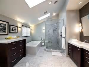 bathroom shower tile designs pictures awesome design