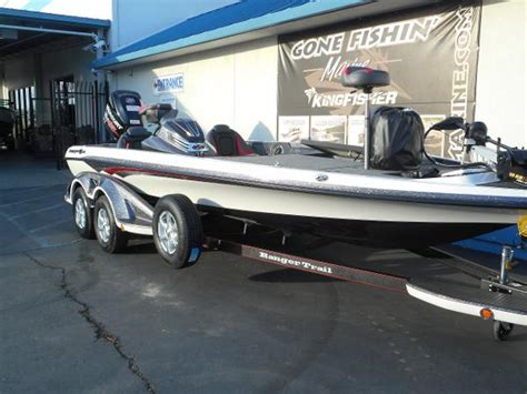 aluminum bass boats for sale in california 1980 ranger z521 boats for sale in dixon california