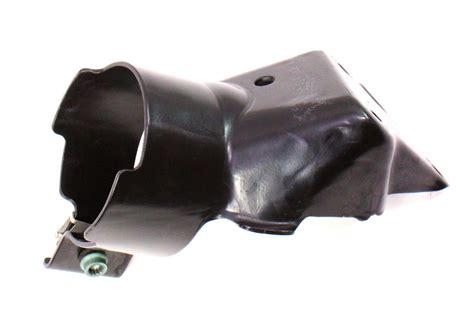 fuel filter mount bracket   vw passat  tdi bhw diesel