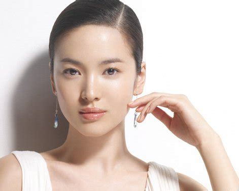 Laneige Di Korea msbeautyblogger beautyblog60 korean skin care lan 237 ege