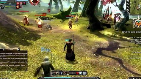 mmorpg best top 20 upcoming mmorpg 2016 2017 for pc
