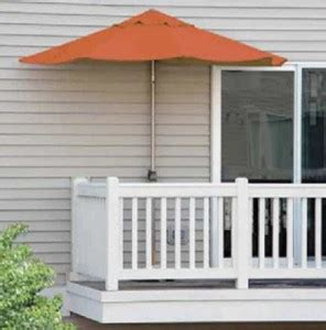 Small Patio Umbrellas Small Patio Umbrellas Home Designs Project