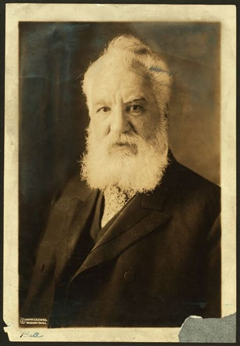 interesting facts alexander graham bell telephone 38 best images about alexander graham bell photos on