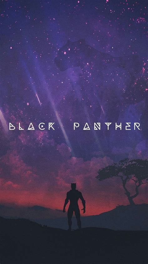 black panther wakanda iphone wallpaper iphone wallpapers