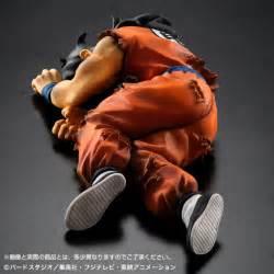 hg ヤムチャ bandai premium hg yamcha dead dragonball kai pvc figure japan