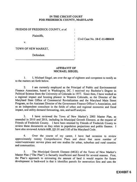 Court Affidavit Template Affidavit Templates In Word Format Templates Legal Forms Words Affidavit Template For Family Court