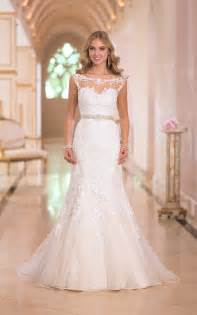 wedding dresses stella york glamorous stella york wedding dresses 2014 collection