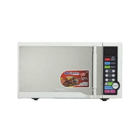 Microwave Miyako miyako microwave oven md 23 a9 price in bangladesh miyako microwave oven md 23 a9 md 23 a9